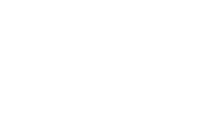 Total Body Salon