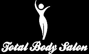 Total Body Salon